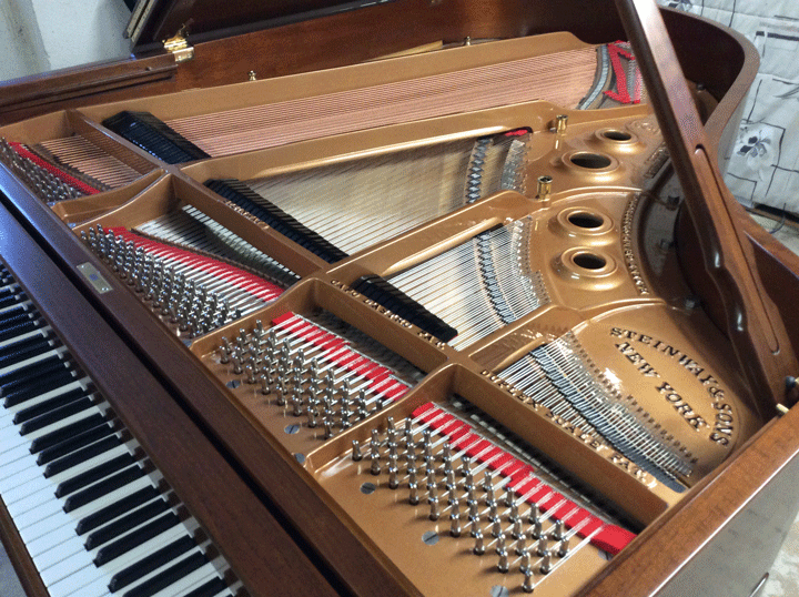 ierna-family-home-steinway-refinishing-piano