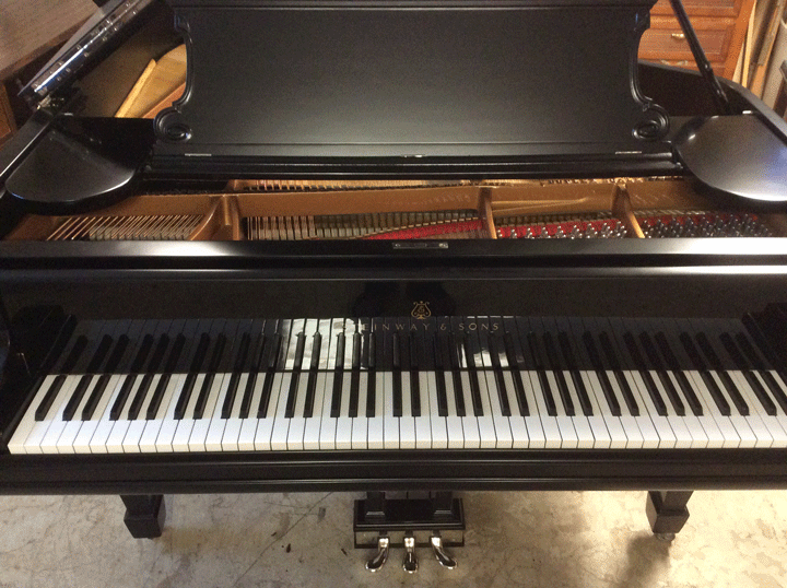 ierna-family-home-steinway-rebuilding-piano