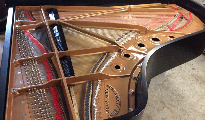 ierna-family-home-steinway-restoration-piano